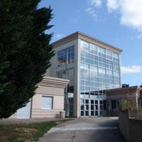 IUFM - Site 1er et 2nd degré Jean Monet de Torcy